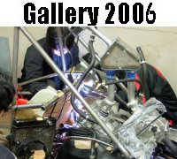 GALLERY2006